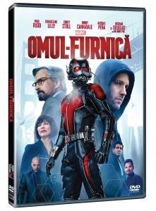 Ant-Man_DVD