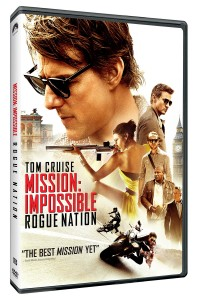 Mission-Impossible-DVD