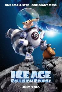ice_age_five_ver2_xxlg