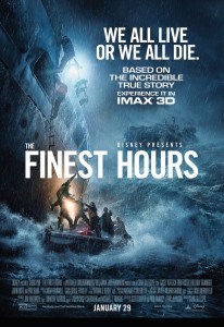 The-Finest-Hours_IMAX