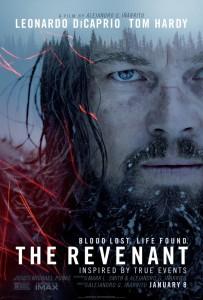 The-Revenant_IMAX