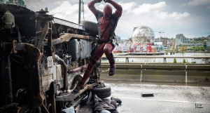 deadpool-gallery-04