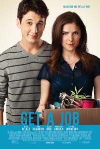 get_a_job_xxlg