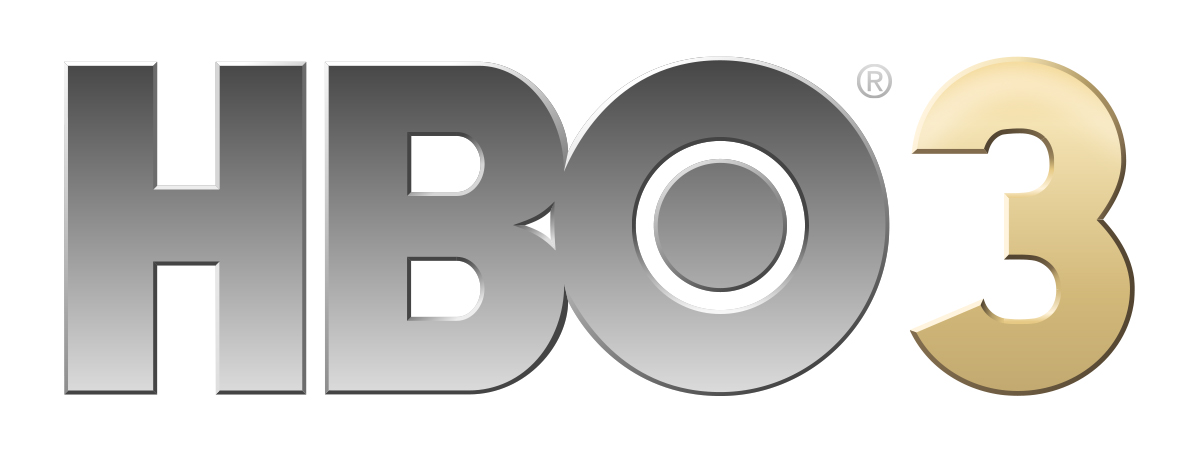 HBO3.