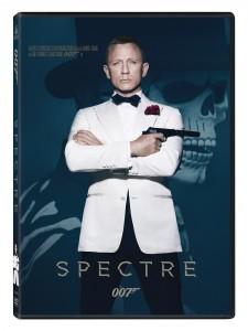 Spectre_DVD