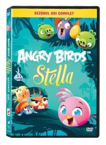 angry-birds-stella-s2-dvd