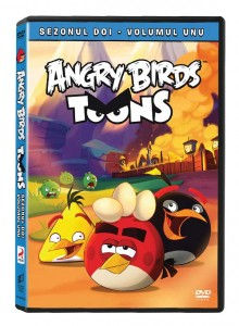 angry-birds-toons-s2-v1-dvd