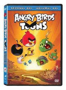 angry-birds-toons-s2-v2-dvd