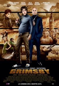 grimsby_ver2_xxlg