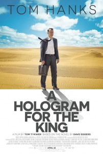 hologram-king