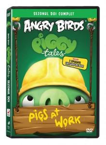 piggy-tales-s2-dvd