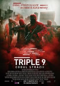 triple-9-974701l-1600x1200-n-7e0ec7fc