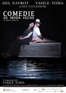 Comedie_de_moda_veche.AFIS