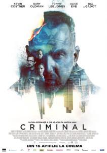 criminal-112092l-1600x1200-n-bb53954f