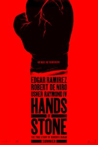 hands_of_stone_xxlg