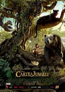 jungle-book-ro
