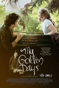 my-golden-days
