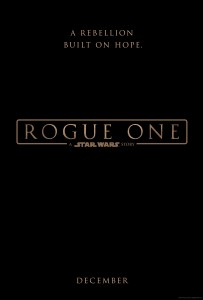 rogue_one_a_star_wars_story_xxlg