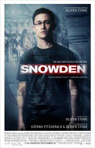 snowden_xxlg