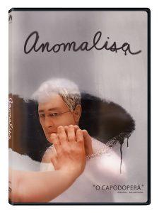AnomalisaDVD