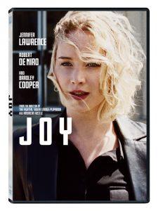 Joy_DVD