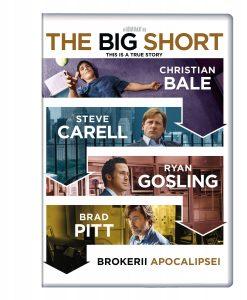 The_Big_Short_DVD_Generic_Wrap_Flat copy