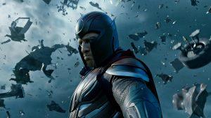 X-Men-Apocalypse-Magneto