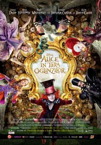 alice-through-the-looking-glass-449318l-1600x1200-n-a6c6e1be