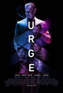 urge_xlg