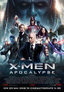 x-men-apocalypse-938675l-1600x1200-n-de880614