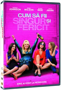 How to be Single-DVD_3D pack