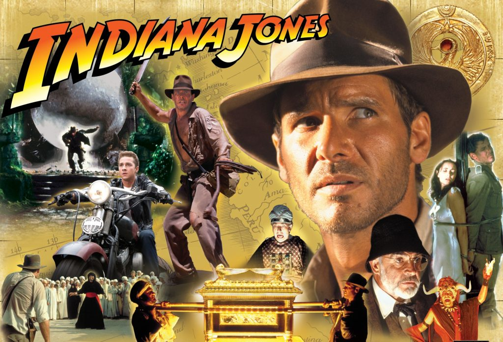 Indiana-Jones-e1451535066313