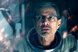 independence-day-resurgence-110943l