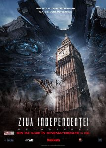 independence-day-resurgence-536986l-1600x1200-n-e5914ffc