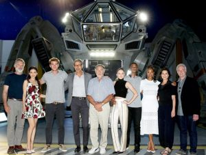 independence-day-resurgence-647515l