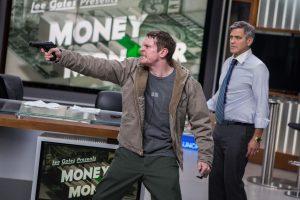 money-monster-970163l-1600x1200-n-63f51088
