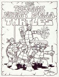 original-teenage-mutant-ninja-turtles-drawing_5