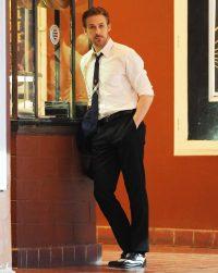 ryan-gosling-on-the-set-of-la-la-land-01