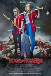 yoga_hosers_xxlg