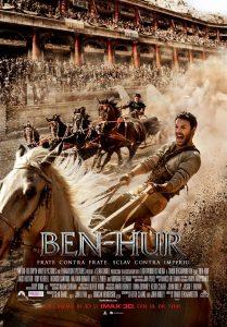 Afis_Ben-Hur