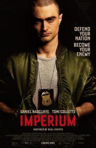 imperium_xxlg