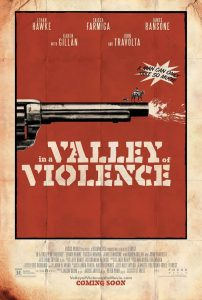 in_a_valley_of_violence_xlg