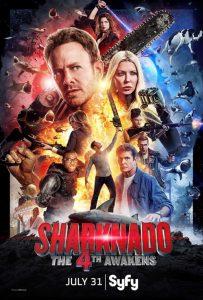 sharknado_four_the_fourth_awakens