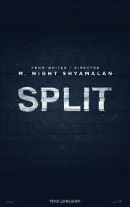 split_xxlg