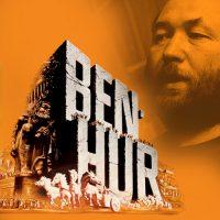 Ben-Hur-Timur-Bekmambetov