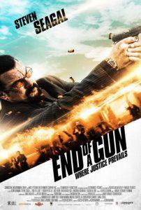 end_of_a_gun