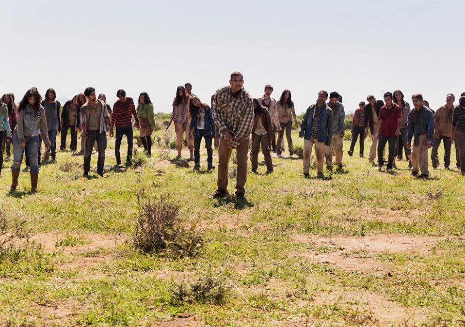 fear-the-walking-dead-episode-2