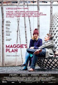 maggies_plan_xxlg