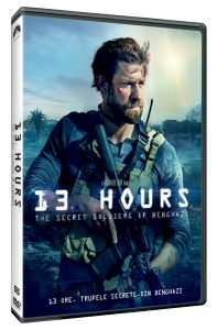 13HOURS_DVD