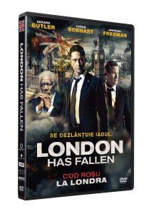 LondonHasFallen_DVD_3D